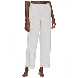 "Natural Skin 30 1/2"" Jolie Pants"
