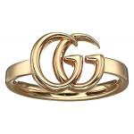 Running G Ring