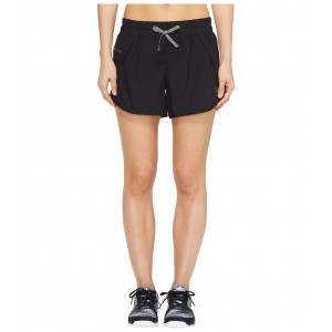Class V Shorts TNF Black (Prior Season)