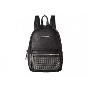 Bmona Backpack Black
