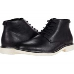 Kenneth Cole Unlisted Peyton Chukka Black