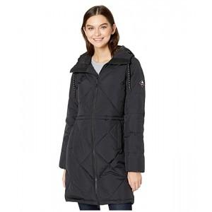 Chescott Down Jacket