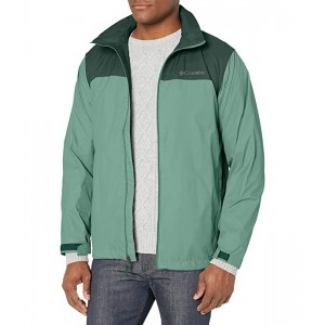 Glennaker Lake Rain Jacket