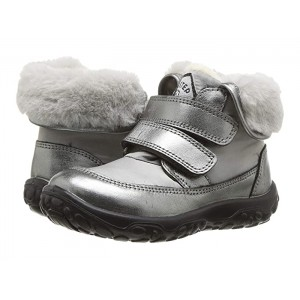 Peace AW18 (Toddler) Silver