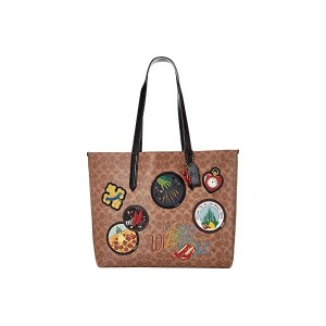Wizard of Oz Coach Highline Tote