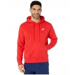 NSW Club Hoodie Pullover