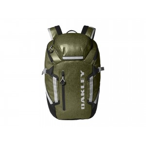 Voyage 25 Pack Night Olive