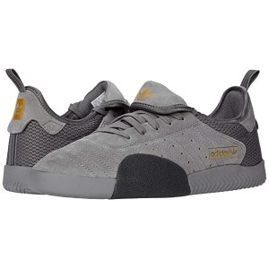 adidas Originals 3ST.003 Grey Four/Carbon/Gold Metallic