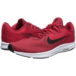 Nike Downshifter 9 Gym Red/Black/University Red/White
