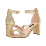 Pruce Block Heeled Sandal