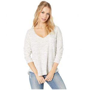 Ivy Sweater Ash