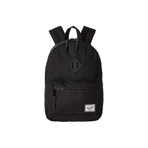 Heritage Kids Backpack (Little Kids/Big Kids)