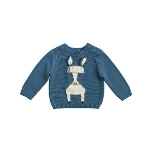 Horse Sweater (Infant)