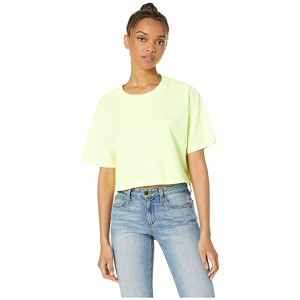 Neon And On T-Shirt