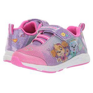 Paw Patrol Mesh Sneaker (Toddler/Little Kid)