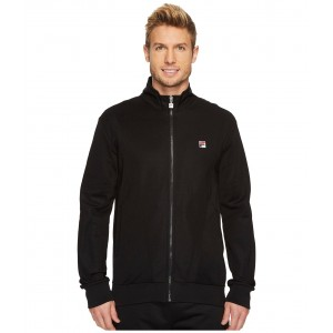 Grosso Jacket Black