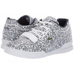 Missouri 119 1 Keith Haring SFA White/Navy