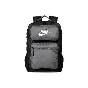 Future Pro Backpack (Little Kidsu002FBig Kids)