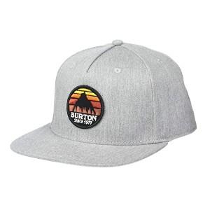 Hardgoods Hat