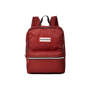 Original Backpack (Kids)