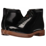 Tommy Boot Black