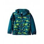 Pixel Grabber Reversible Jacket (Little Kids/Big Kids)