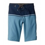 Newland Boardshorts (Little Kids/Big Kids)
