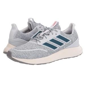 adidas Running Energyfalcon Dash Grey/Tech Mineral/Chalk White