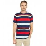 Gracewood Short Sleeve T-Shirt