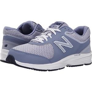 New Balance WW411v2 Grey