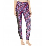 XTG All Over Print Leggings