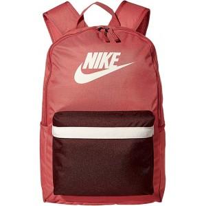 Heritage Backpack 20