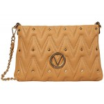 Valentino Bags by Mario Valentino Vanille D Whiskey
