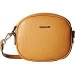 Valentino Bags by Mario Valentino Eve Whiskey
