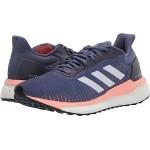 adidas Solar Drive 19 Tech Ink/Footwear White/Glow Pink