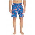 PFG Offshore II 9 inch Board Shorts