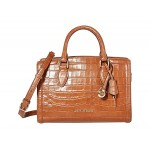 Zoe Medium Satchel