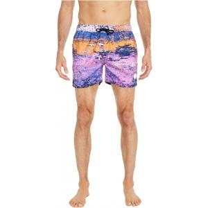 Skala Swim Shorts