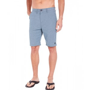21 Crossfire Submersible Shorts