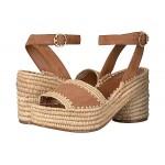 90 mm Arianne Platform Sandal