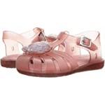 Mini Aranha XII (Toddler/Little Kid) Pink Dusty Glitter