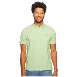 Classic Fit Polo Cruise Lime