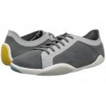 Noshu - K200351 Medium Gray
