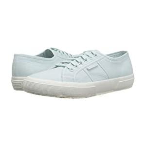 2750 COTU Classic Sneaker Full Azure