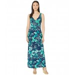 Cabana Colores Maxi Dress