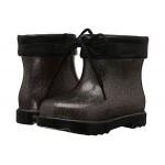 Mini Rain Boot (Toddler/Little Kid)