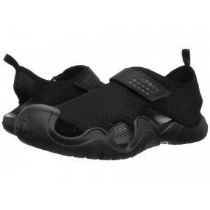 Swiftwater Sandal Black/Black