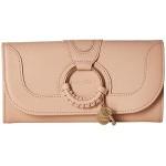 Hana Continental Wallet