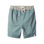 Seaside Coda WS Shorts (Big Kids)