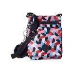If-Eldorado Small Shoulder/Travel Bag